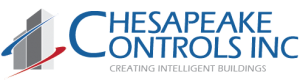 Chesapeake Controls Inc